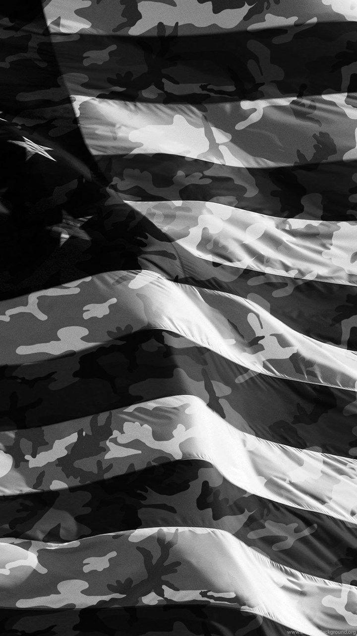 Camo American Flag Iphone Wallpaper Ipcwallpapers American Flag Wallpaper Iphone Camo Wallpaper American Flag Wallpaper