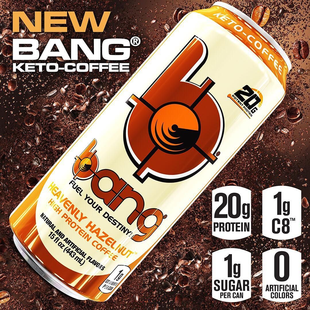 15+ What is keto coffee bang trends