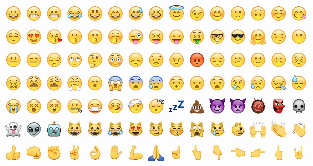 Emoji Pictures Copy And Paste Awesome Emoji Blog Getemoji Now Has All The New Emojis Emoji Copy Emoji Pictures Emoji