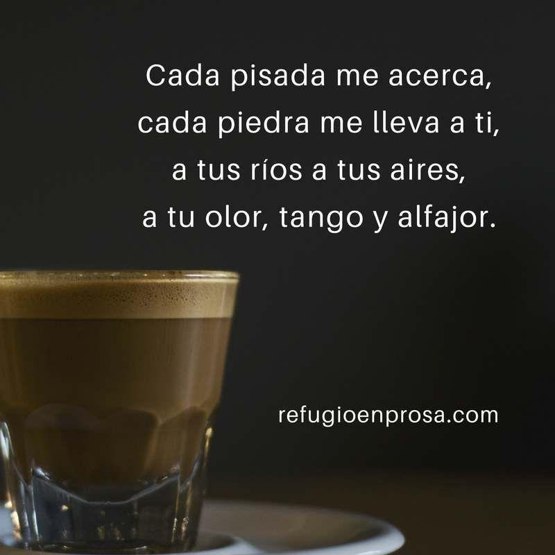 Argentina Alfajores Poemas Poemas De Amor