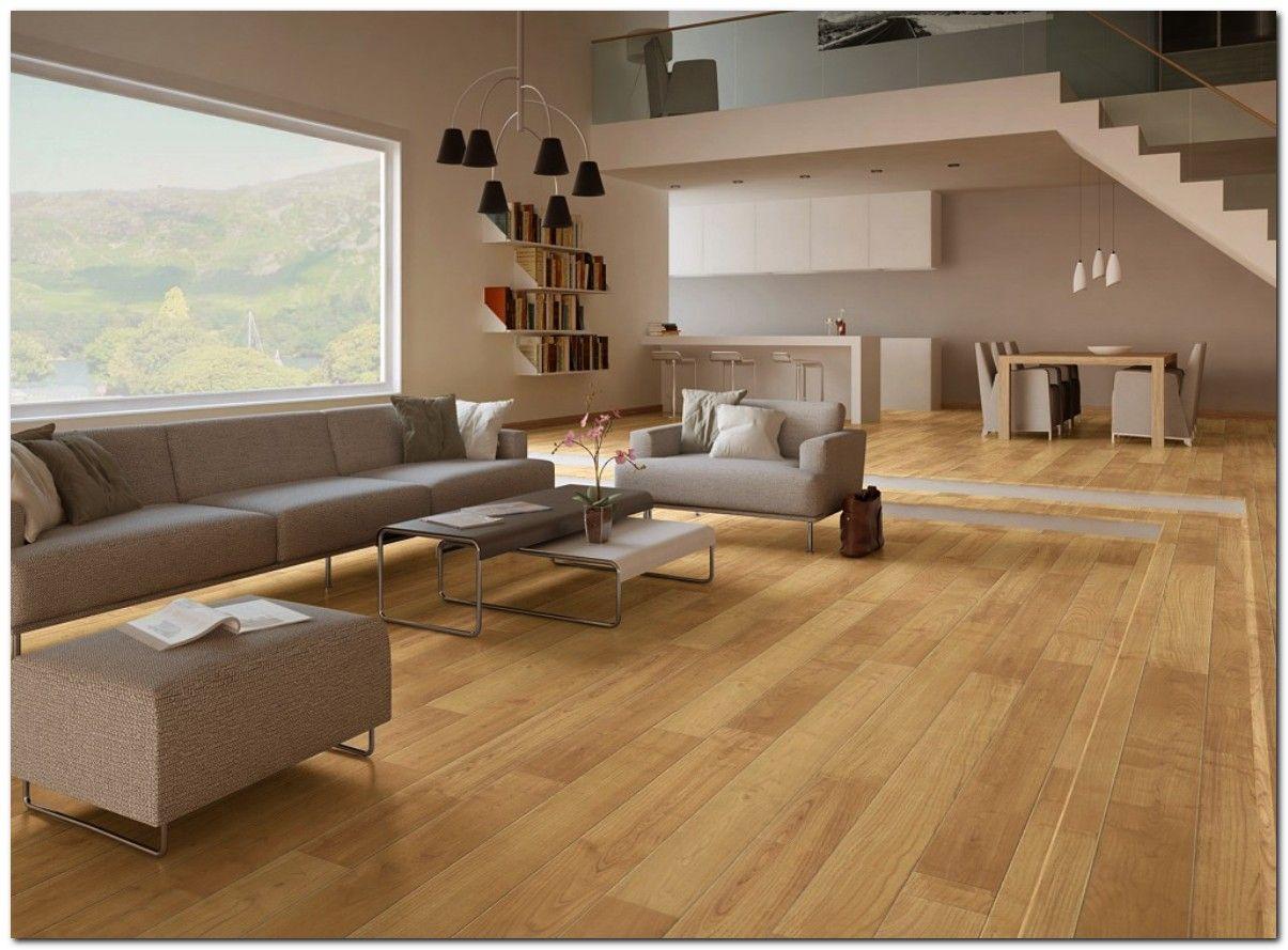 70+ Ideas Cozy Living Room with Laminate Floor Simple