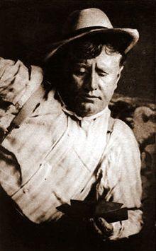 O. Henry - Wikipedia, the free encyclopedia