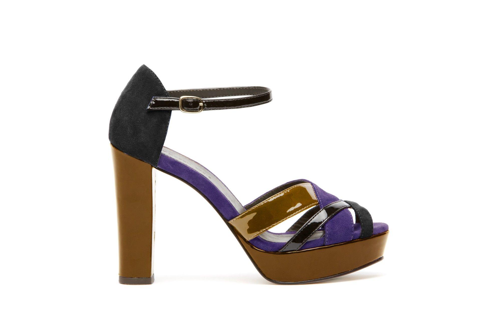 Chaussures - Sandales Mars Tila vCMgg6qgHC