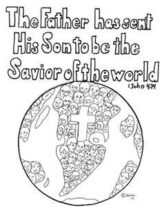 Tactueux image in awana sparks verses printable