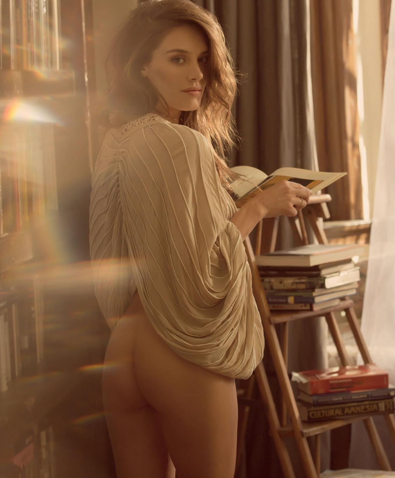 Kayla Jean Garvin nude (79 fotos) Is a cute, 2017, bra