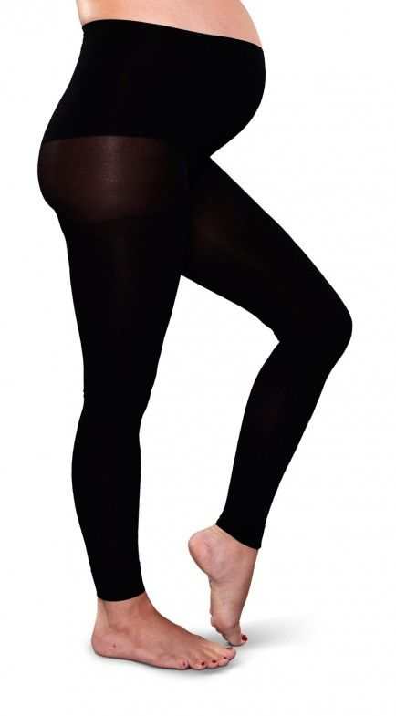 54bca46a6a 3 Best Compression Tights for Varicose Veins During Pregnancy | baby ...