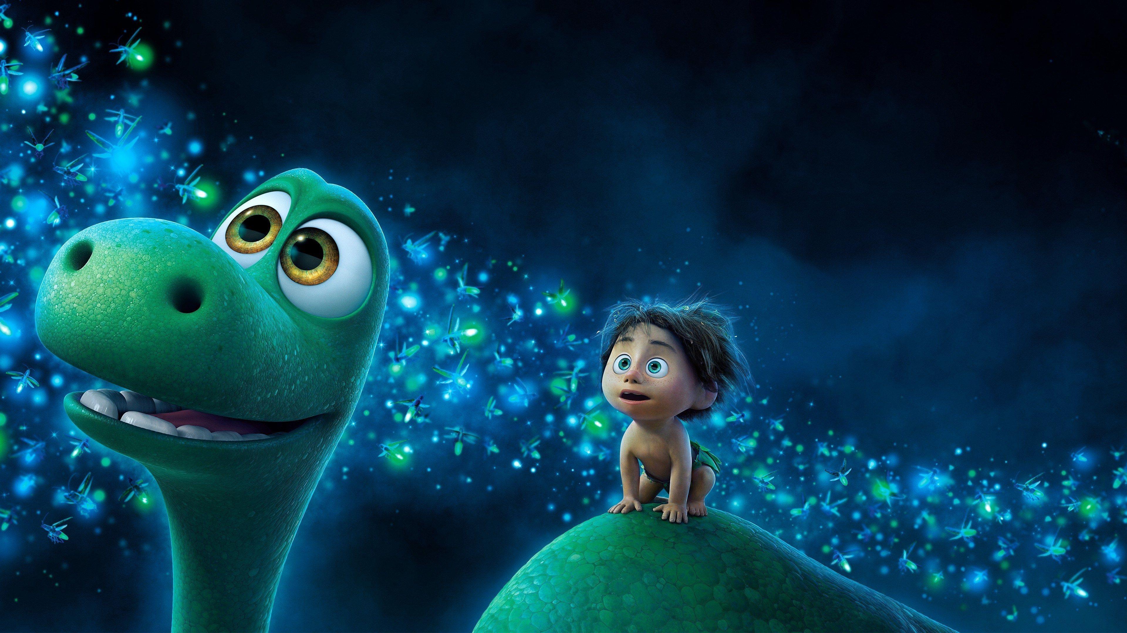 خلفيات افلام كرتون Hd عالية الجوده Tecnologis The Good Dinosaur Pixar Movies Movie Wallpapers