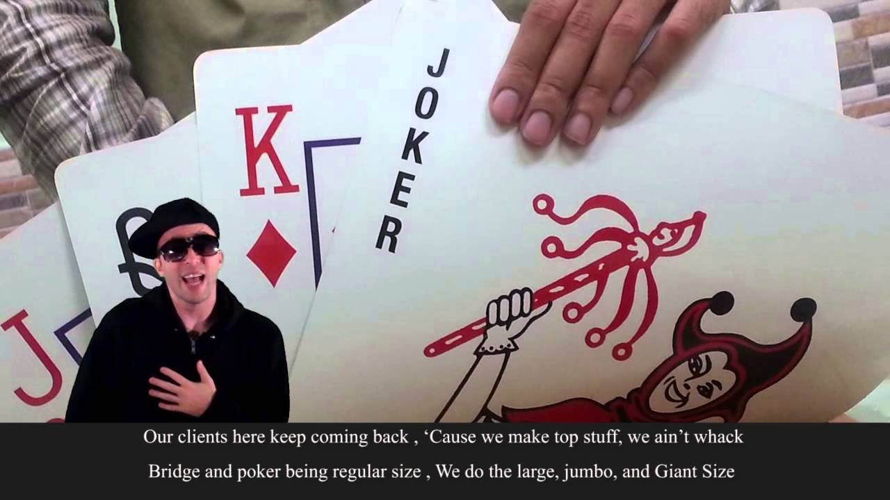 Make Custom Playing Cards Part - 48: Make Your Own Custom Playing Cards Front And Back As Per Your Needs In Any  Shape