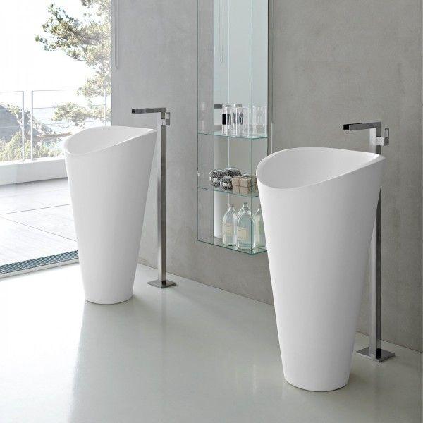 Design Ideas For Modern Bathroom Furniture And Stylish Furnishing Amusing Ultra Modern Bathroom Designs Review