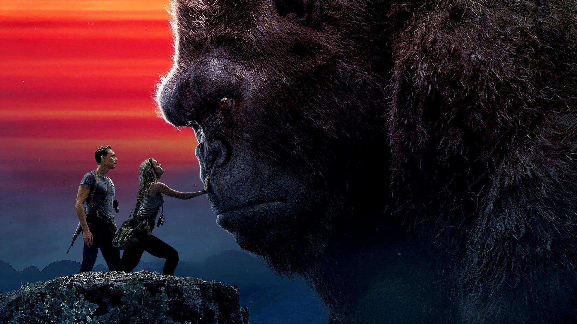 Kong Skull Island Ganzer Film Deutsch
