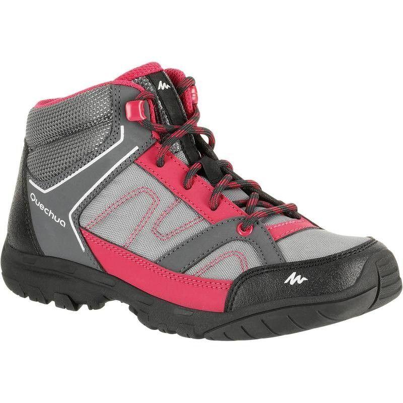 finest selection 68001 81781 MODELOS DE ZAPATOS QUECHUA  modelos  modelosdezapatos  quechua  zapatos