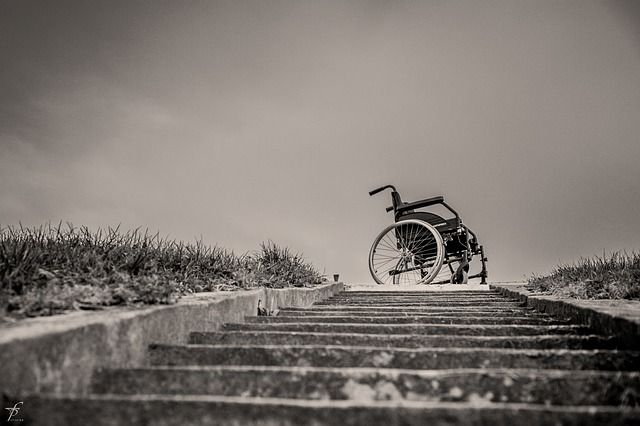 Onward Through the Fog: Report Finds Graded Exercise Therapy Worsens Symptoms of ME/CFS