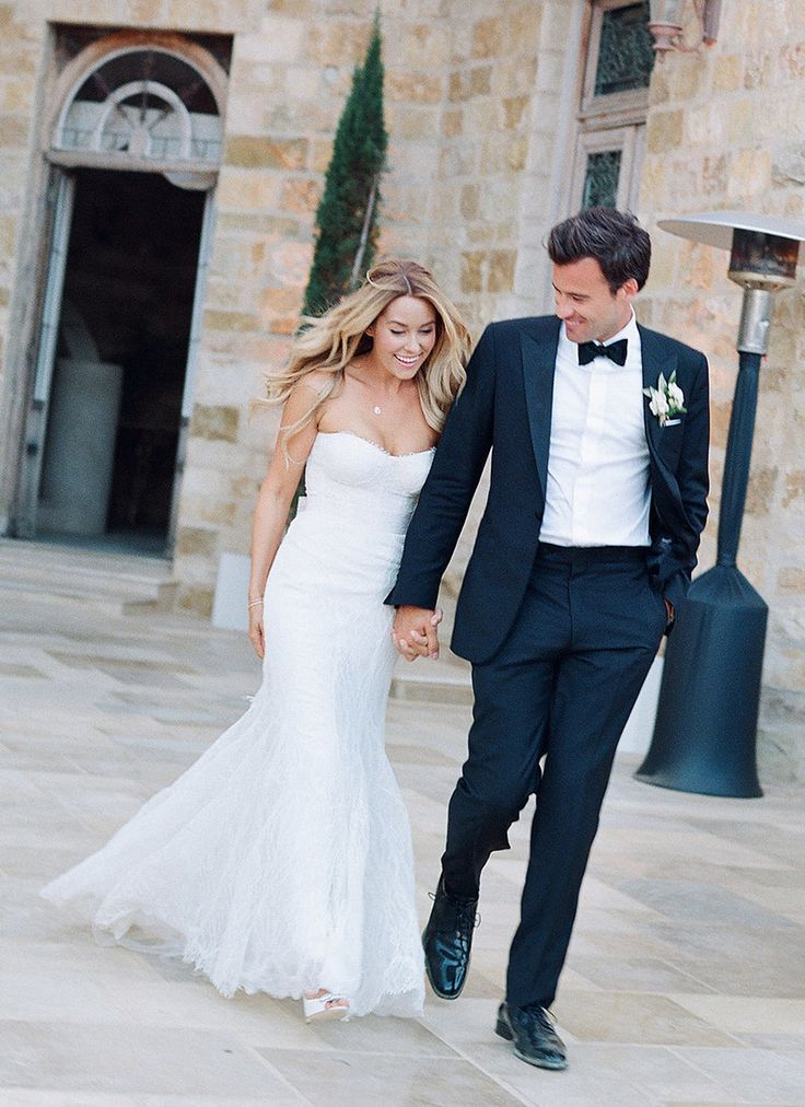 Groom Looks For Less From Generation Tux   Lauren conrad