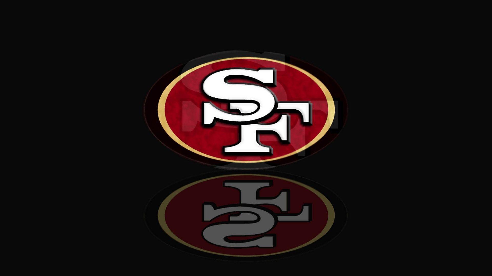 Wallpapers Hd San Francisco 49ers San Francisco 49ers Football