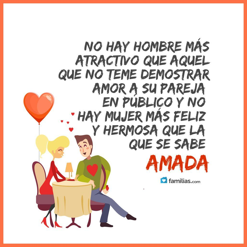 Frases De Amor Y Familia Frases De Amor Y Familia Yoamoamifamilia Www Familias Com Familiafrases Quotes Love And Marriage Famous Phrases