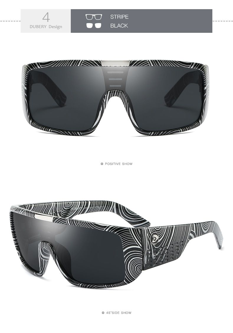 Sunglasses Women Sport Protective Sunglasses for Your Face