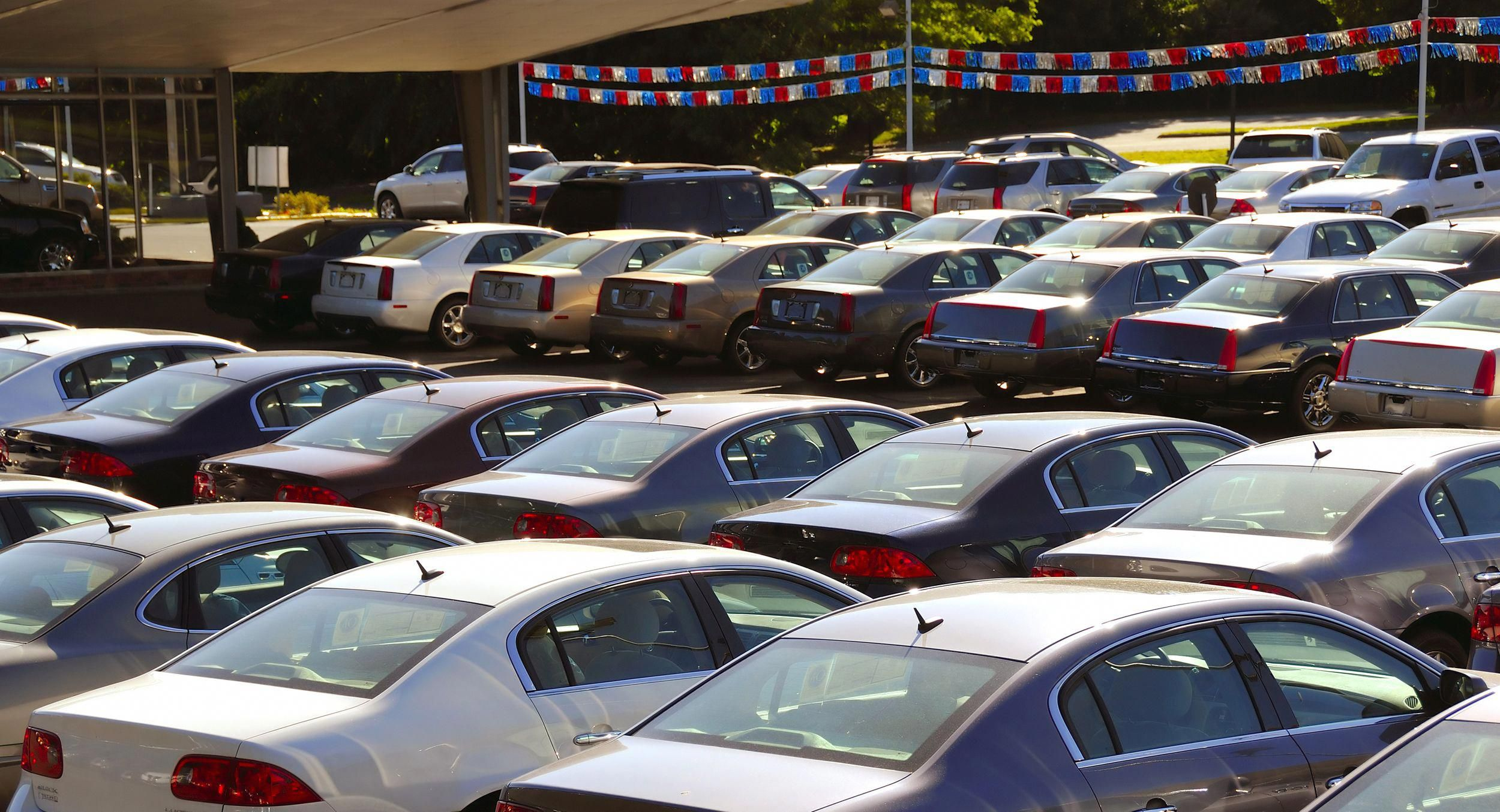 Check out the url for more information car buying tips for