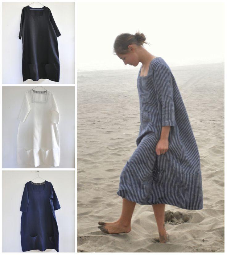 d2466e4169682 NEWS   Les robes manches sont maintenant disponibles dans tous les coloris  été 2014 sur le shop online. --- The sleeves dre.