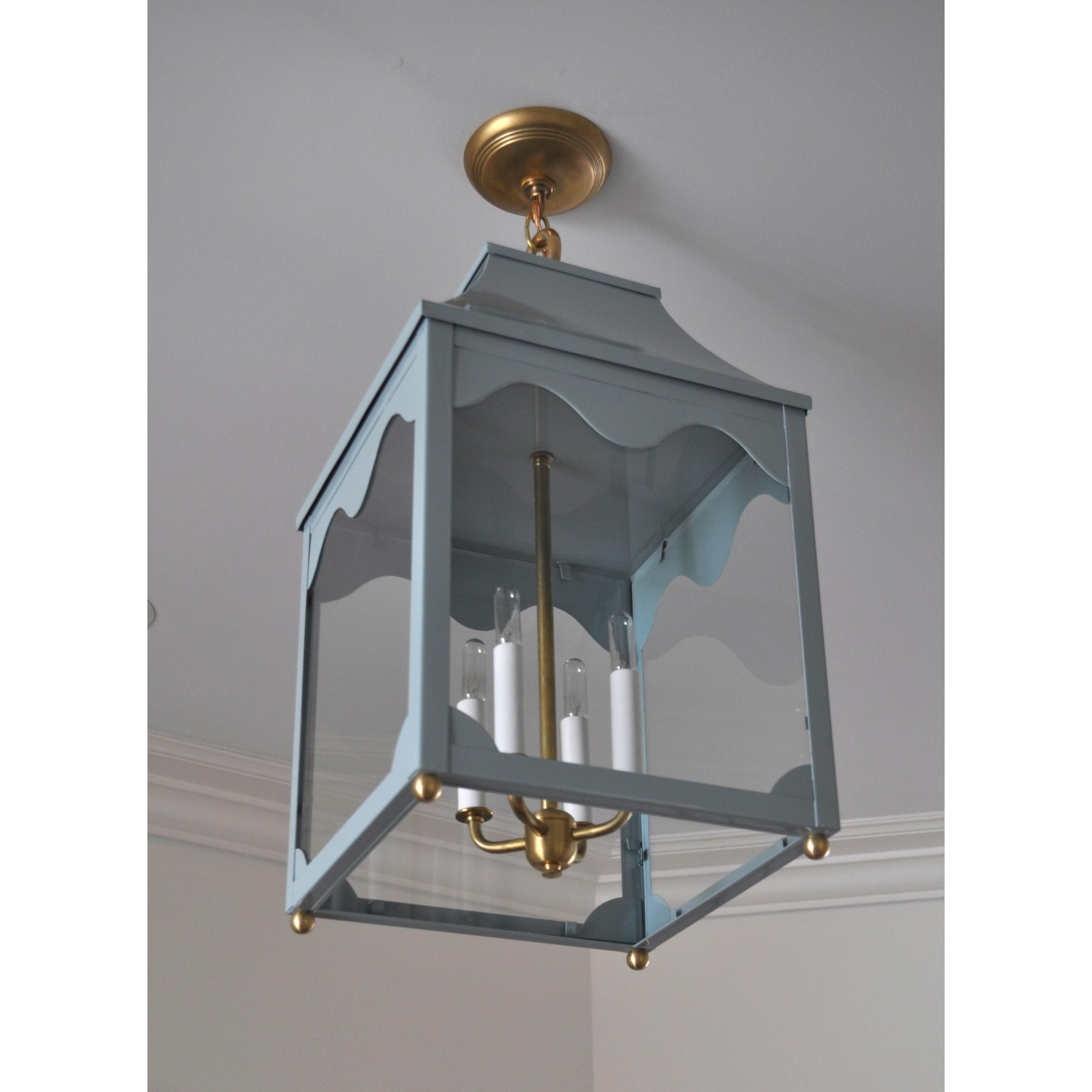 oomph Hobe Sound Lantern  sc 1 st  Pinterest & oomph Hobe Sound Lantern | Delightful Lighting | Pinterest | Lights ...