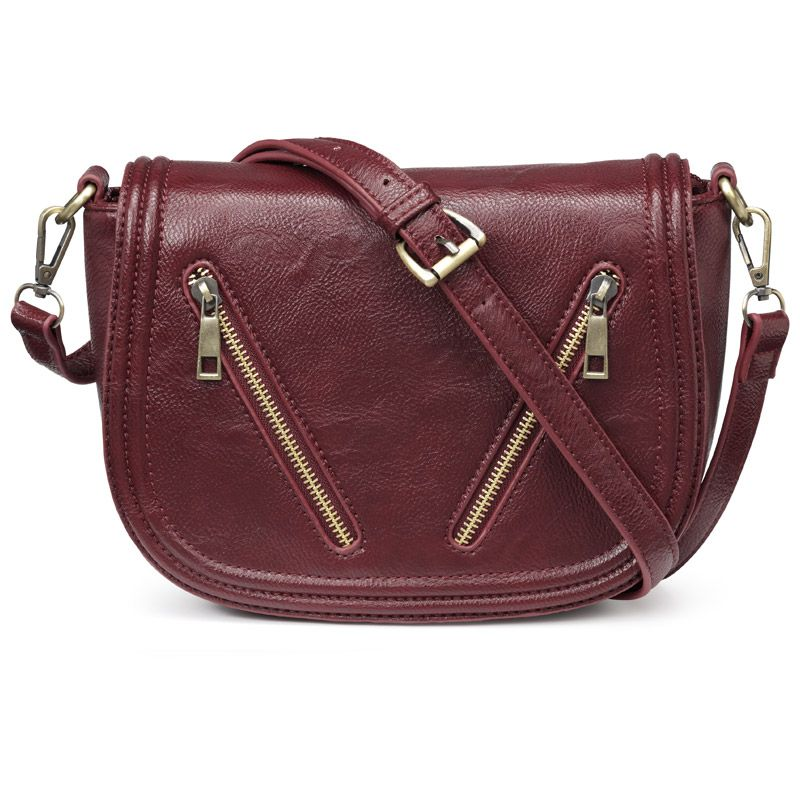 Romilly Bag Just 39 On Hotter Bit Ly 1j8mm6y