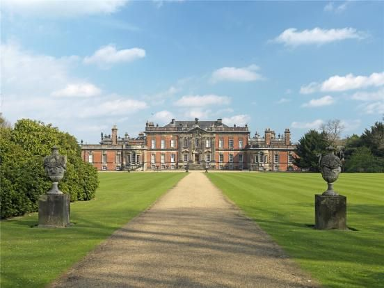 I Found This On Rightmove English Country House Country Homes For Sale English Manor Houses