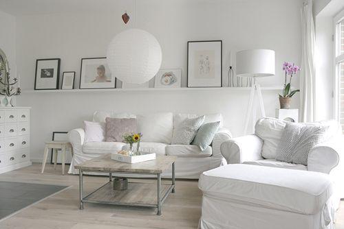 die besten 25 bilder wohnzimmer ideen auf pinterest wohnzimmer bilder bilderwand und. Black Bedroom Furniture Sets. Home Design Ideas