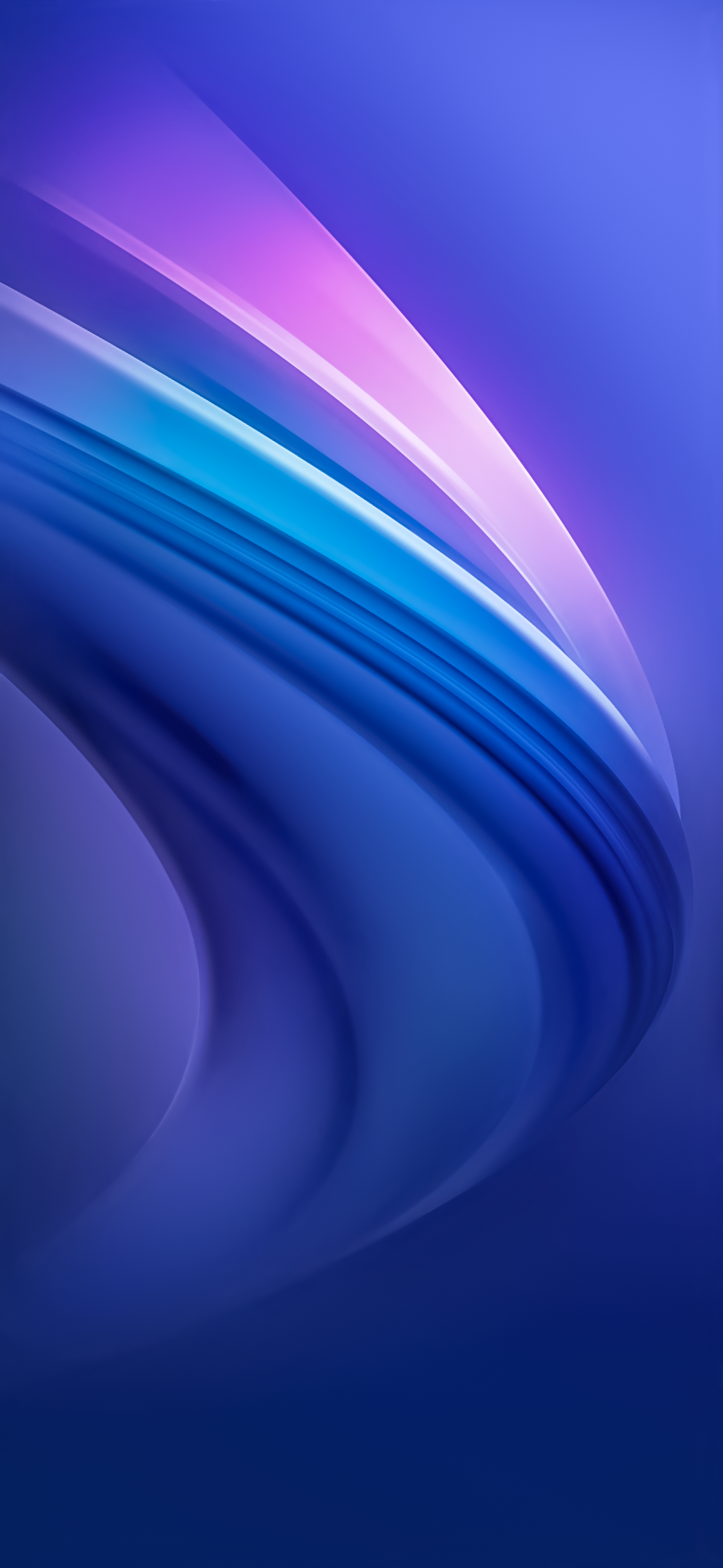 Download Vivo iQOO Neo Official Wallpaper Here! FullHD