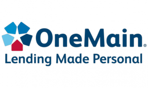 Apply For Onemain Financial Loan Application Personal Loans How To Apply Financial