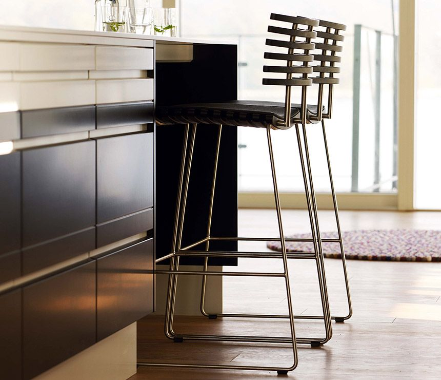 Awesome Furniture Personable Modern Bar Stool Inspiring Picture Of Stools And Counter Design