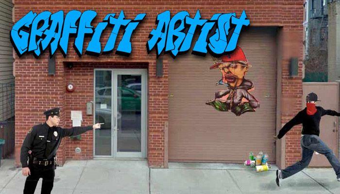 Spray Paint Art Games