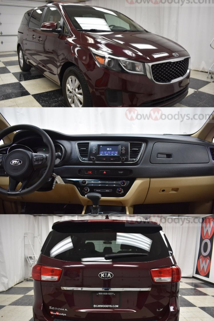 new used cars for sale in chillicothe near kansas city mo woody s automotive group in 2020 new and used cars kia sedona kia pinterest