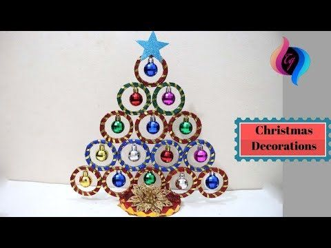 how to reuse drinking straws and make snowflakes 7 art and craft ideas for christmas decorations youtube