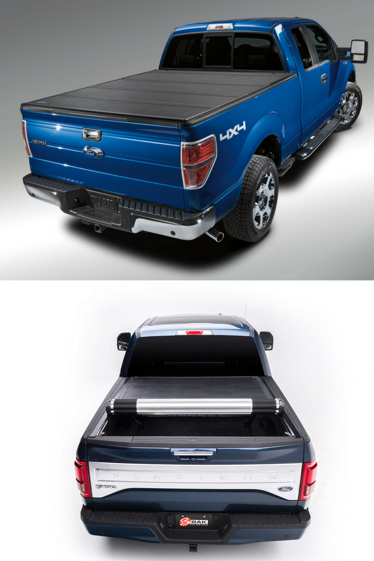 8 of The Best Ford F150 Upgrades Luxury Car Lifestyle