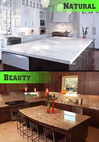 Granite Countertops   Granite Remnant Store, Dallas, TX