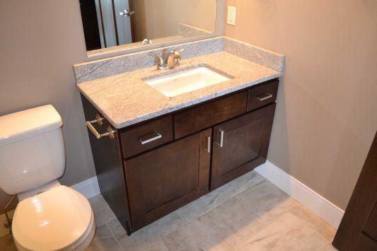 bathroom vanity granite backsplash. Dolce Vita Granite Bathroom Vanity - Google Search Backsplash P