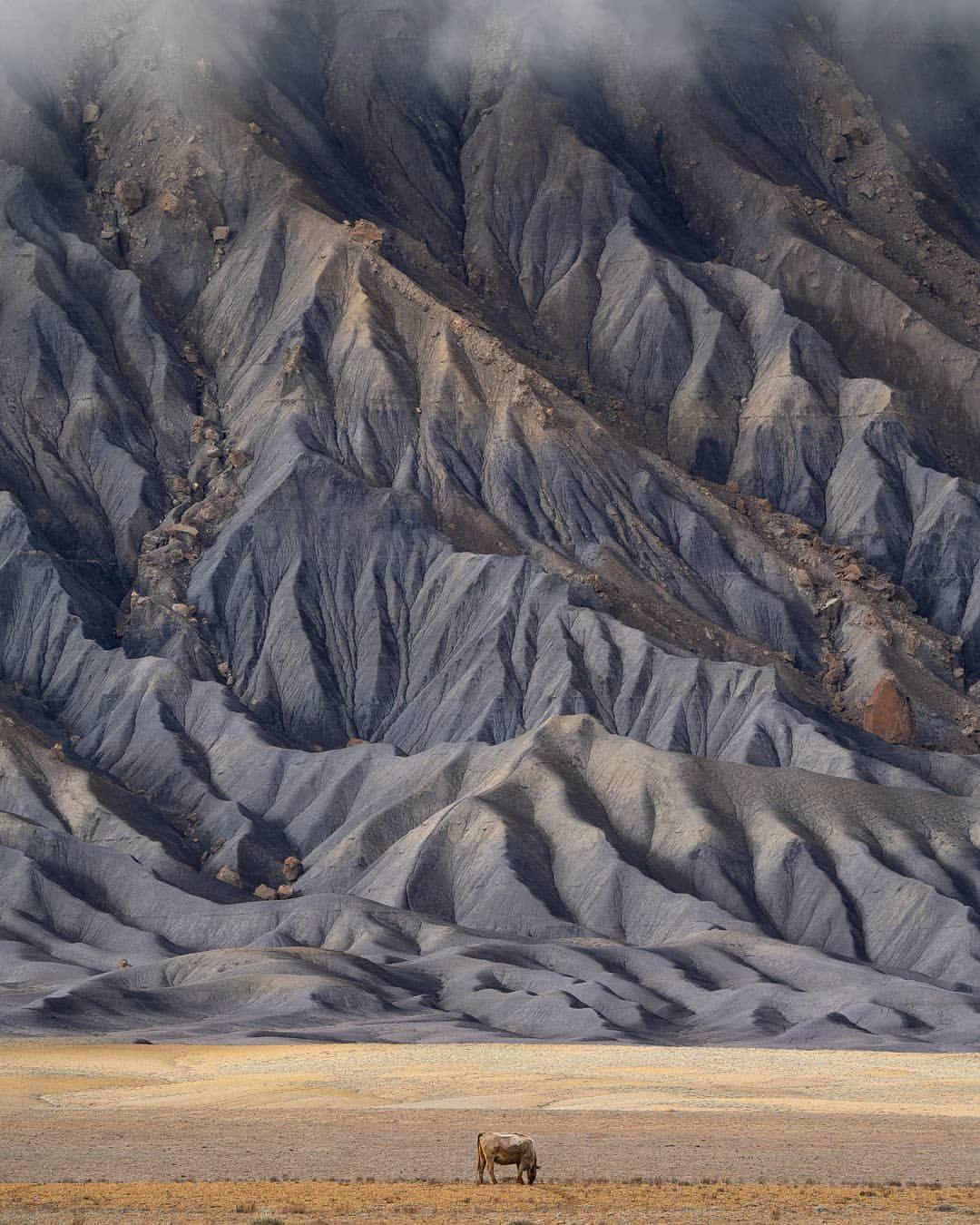 Monumental Fine Art Landscape Photography By Dustin Lefevre Fine Art Landscape Fine Art Landscape Photography Landscape Photography