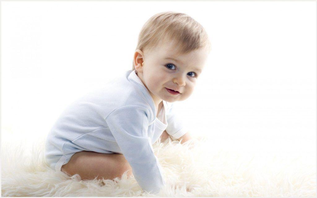 Beautiful Baby Boy Wallpaper Beautiful Baby Boy Hd Wallpaper Beautiful Baby Boy Wallpapers Bea Cute Baby Boy Images Cute Baby Wallpaper Little Baby Picture