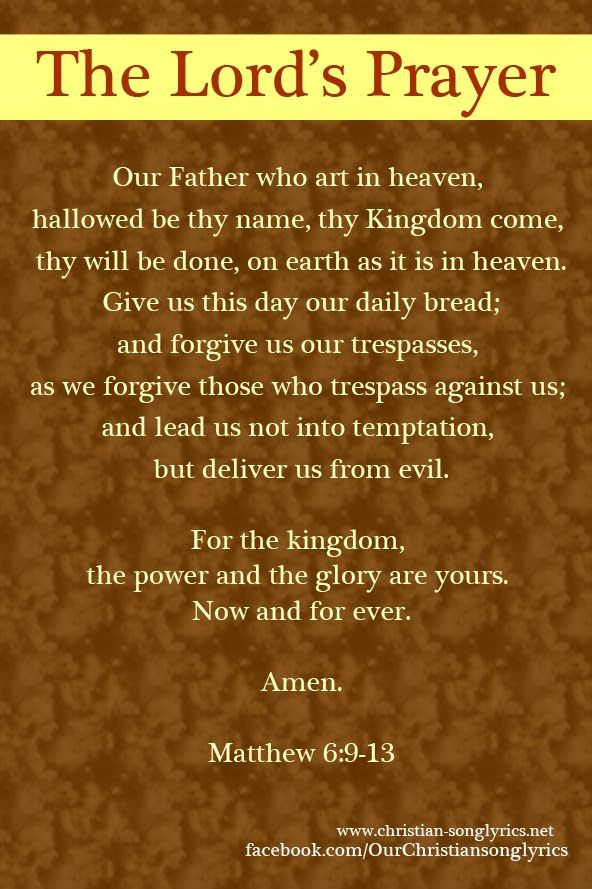 Lyric open our eyes lord lyrics : Prayer for Deliverance from Calamities | Christian | Pinterest ...