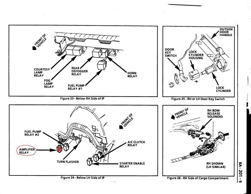 79 corvette antenna wiring diagram corvette action center | 84 corvette | bose, corvette ... 79 corvette fuse box diagram free download wiring #13