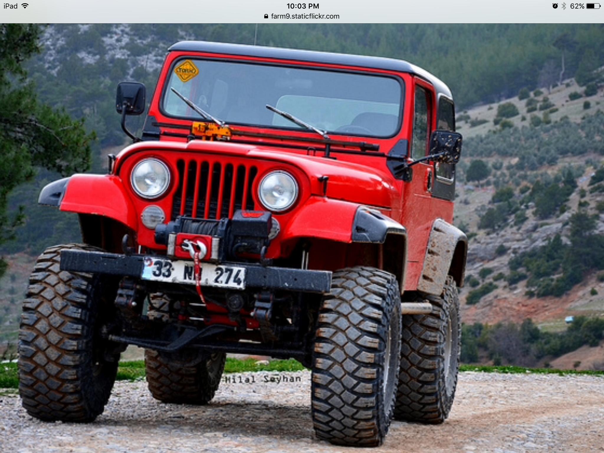 Pin By Ruppert 51x On Super Jeep Jeep Cj Jeep Cj7 Jeep Cj5