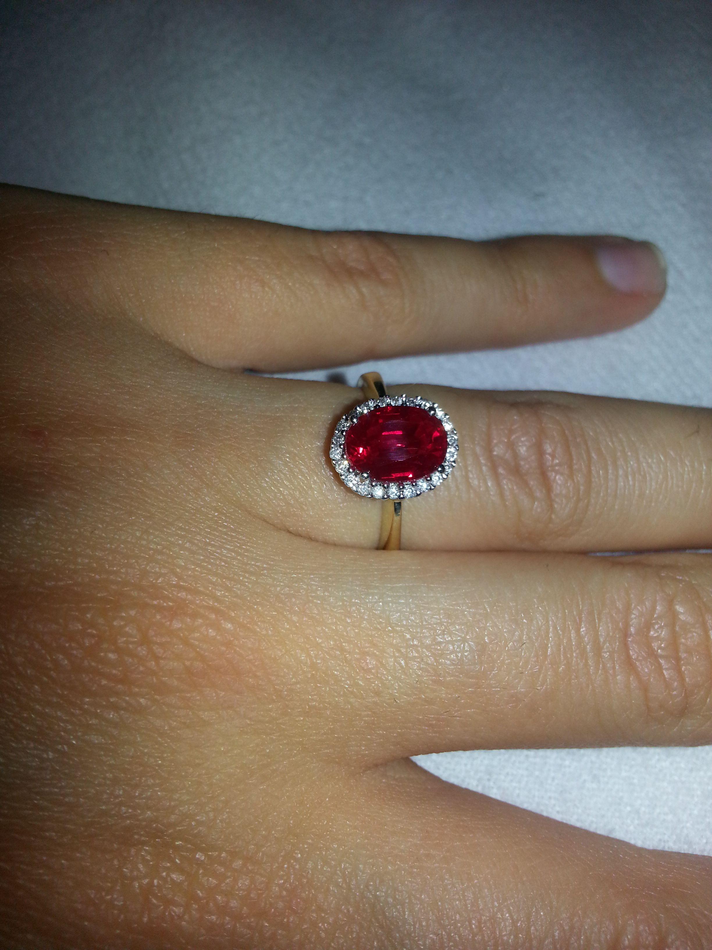 Elegant Emerald Cut Rings Weddingbee