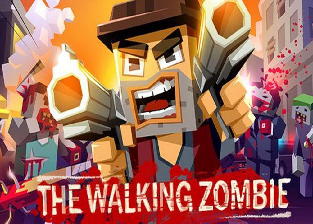 The Walking Zombie Dead City Money Mod Download APK