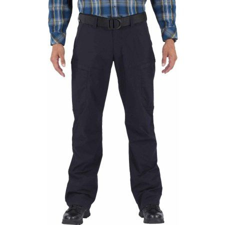 5.11 Tactical Men's Flex-Tac Apex Pant, Dark Navy, Size: 31-32, Blue | Dark  navy blue and Products