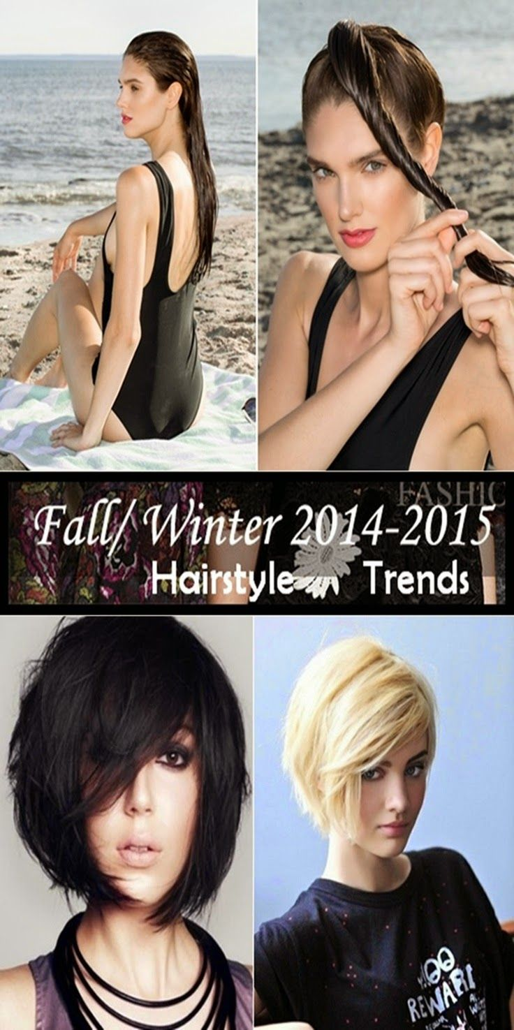 pretty cute hairstyles for short hair youull ever see up dos