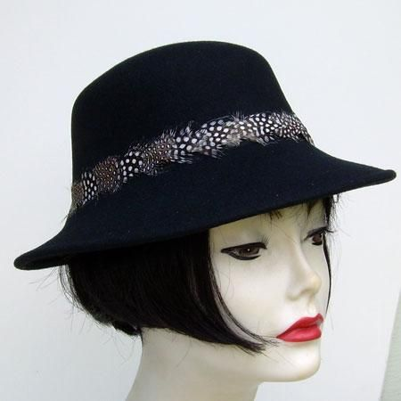 Pin On Fall Winter Hats Fashion