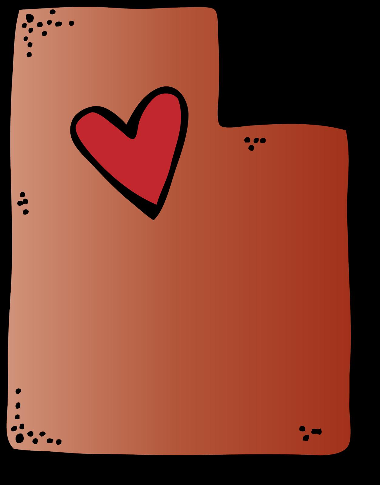 Melonheadz Illustrating Pioneer Day Giveaway