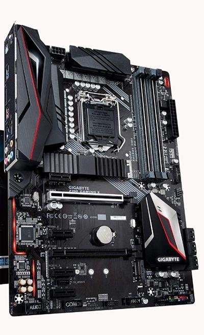 Pin On Computer Parts