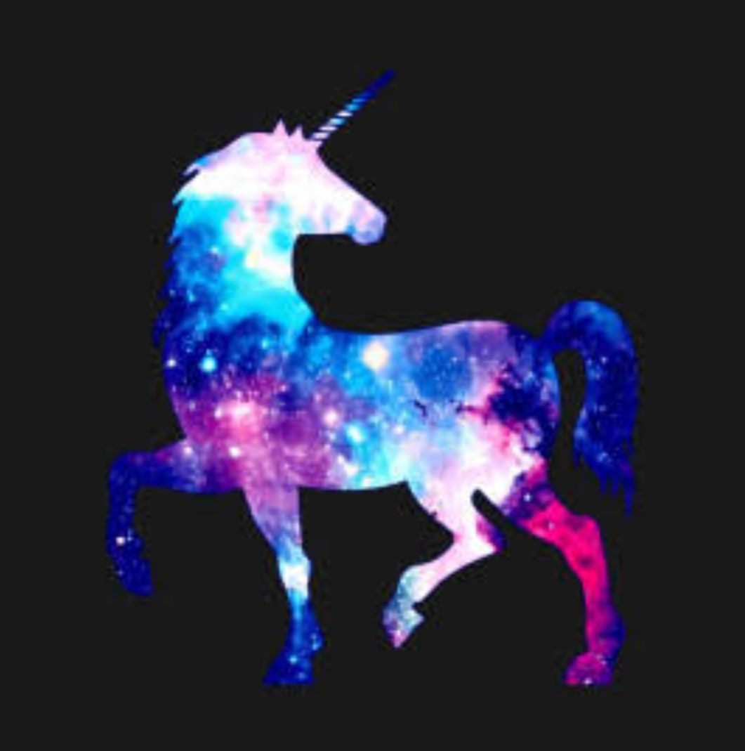 Pin By Michelle Wheeler Smith On Fantasy Horses Unicorn Pictures