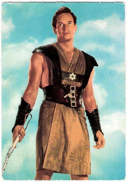 Charlton Heston #benhur1959 Charlton Heston- Ben-Hur (1959). #benhur1959 Charlton Heston #benhur1959 Charlton Heston- Ben-Hur (1959). #benhur1959
