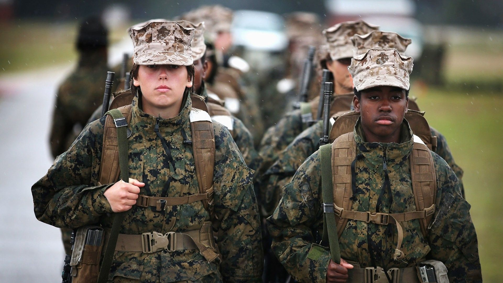 essay timeliness army Best answer: you could state that you need to be punctual and turn up for duty in case we are hit by an enemy force without all soldiers being punctual and doing their job there could be a serious loss of lives.